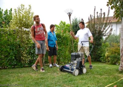Balsamini Giardinieri - Chi siamo (2)