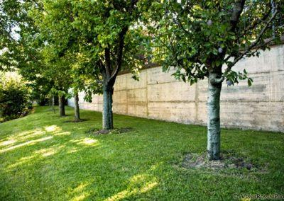 Balsamini Giardinieri - Giardini (10)