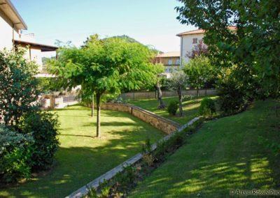 Balsamini Giardinieri - Giardini (11)