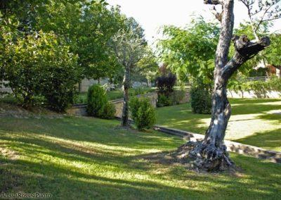 Balsamini Giardinieri - Giardini (13)