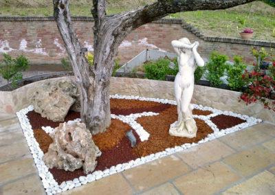 Balsamini Giardinieri - Giardini (19)