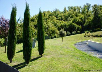 Balsamini Giardinieri - Giardini (25)
