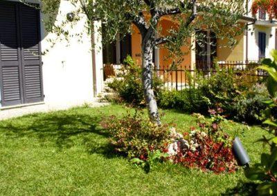 Balsamini Giardinieri - Giardini (27)