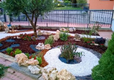 Balsamini Giardinieri - Giardini (43)