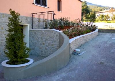Balsamini Giardinieri - Giardini (46)