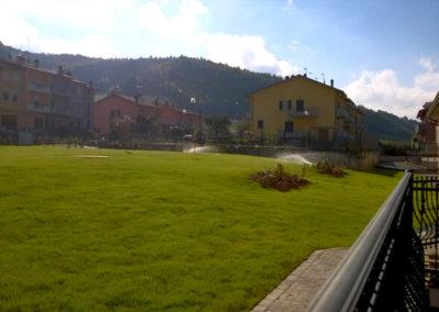 Balsamini Giardinieri - Giardini (48)