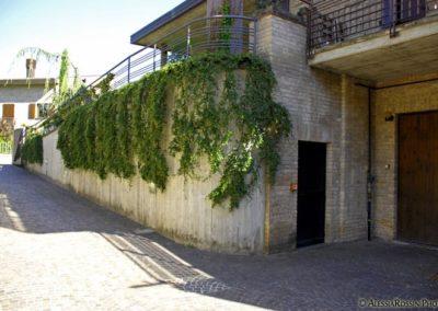 Balsamini Giardinieri - Giardini (5)