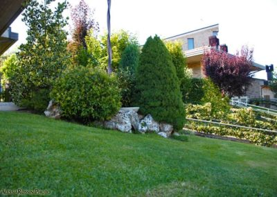 Balsamini Giardinieri - Giardini (7)