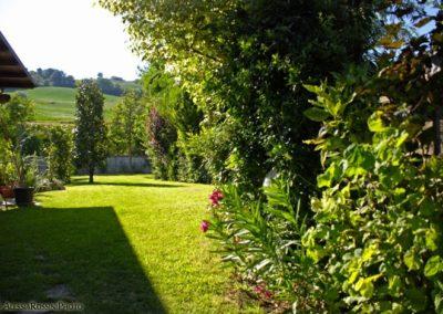 Balsamini Giardinieri - Giardini (9)