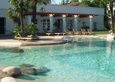Balsamini Giardinieri - Progettazione e realizzazione piscine (1)
