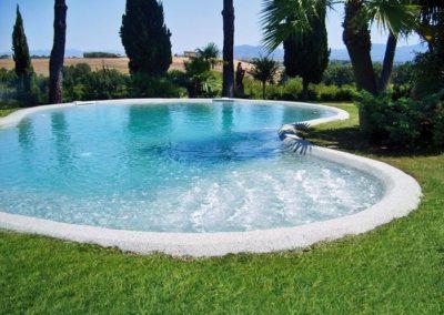 notizie a aggiornamenti sulle piscine interrate naturali piscine