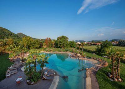 Balsamini Giardinieri - Progettazione e realizzazione piscine (11)