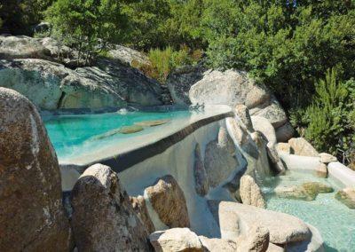 Balsamini Giardinieri - Progettazione e realizzazione piscine (12)