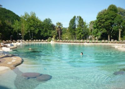 Balsamini Giardinieri - Progettazione e realizzazione piscine (13)
