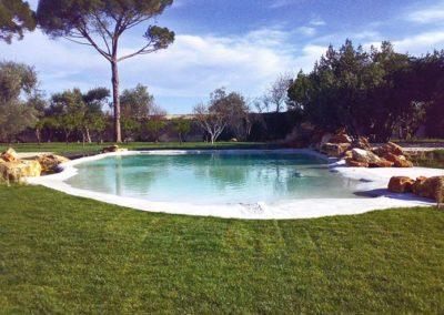 Balsamini Giardinieri - Progettazione e realizzazione piscine (2)