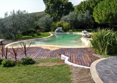 Balsamini Giardinieri - Progettazione e realizzazione piscine (3)