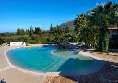 Balsamini Giardinieri - Progettazione e realizzazione piscine (4)
