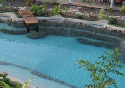 Balsamini Giardinieri - Progettazione e realizzazione piscine (6)