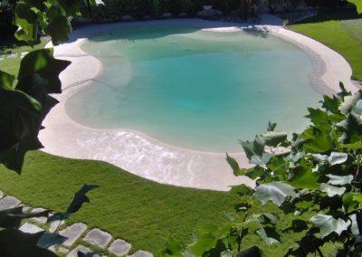 Balsamini Giardinieri - Progettazione e realizzazione piscine (7)