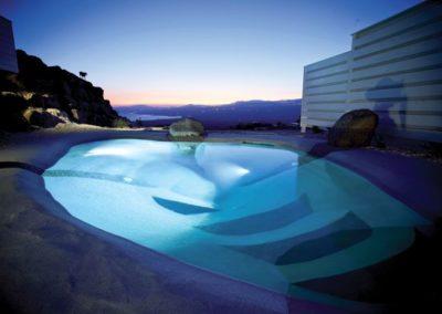 Balsamini Giardinieri - Progettazione e realizzazione piscine (8)