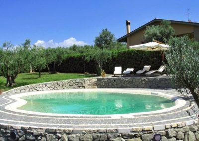 Balsamini Giardinieri - Progettazione e realizzazione piscine (9)
