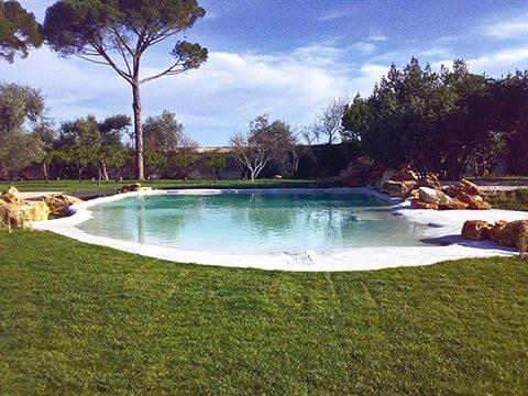 Balsamini-giardinieri-Realizzazione-piscine